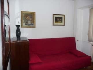 Inchiriere apartament de 3 camere cartier AVIATIEI