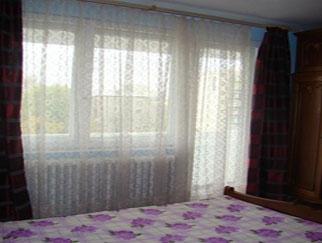 Vanzare apartament 3 camere Bulevardul Dimitrie Cantemir