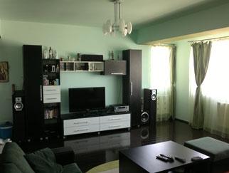Particular 3 camere Colentina Carrefour