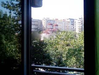 VANZARE apartament COLENTINA (Parc Plumbuita) 3 camere