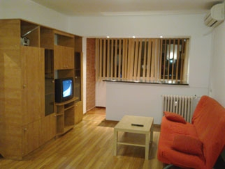 Apartament cu 3 camere de inchiriat Colentina Fundeni