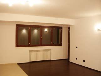 Inchiriez apartament 3 camere DOROBANTI
