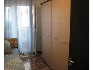 VANZARE apartament 3 camere zona DRISTOR