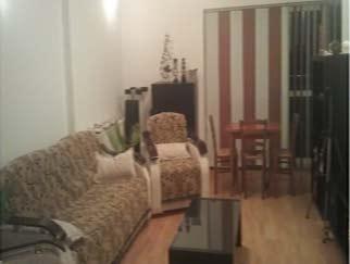 INCHRIERE apartament 3 camere Complex Rezidential EDENIA - zona TITAN