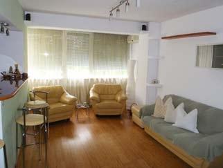 VANZARE apartament 3 camere MIHAI BRAVU - Ferdinand