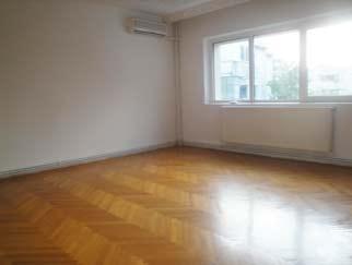 VANZARE apartament 3 camere zona Dristor - Fizicienilor