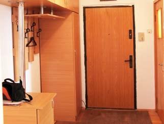 VANZARE apartament 3 camere Drumul Taberei (Frigocom)