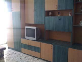 Inchiriere apartament 3 camere PIATA IANCULUI (Metrou)