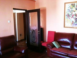 VANZARI apartamente NERVA TRAIAN 3 camere Bucuresti