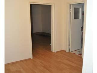Inchirieri apartamente zona OBOR vis a vis de Kaufland 3 camere