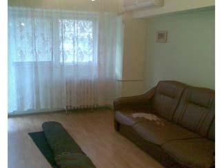 INCHIRIERE apartament 3 camere PIATA Sudului (Obregia)
