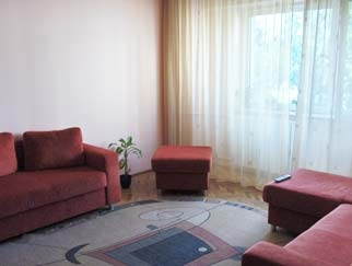 VANZARI apartamente de 3 camere Soseaua OLTENITEI cartier Berceni