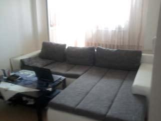 Inchiriere apartament MILITARI zona Pacii 3 camere la metrou
