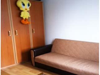 Vanzare 3 camere NICOLAE Grigorescu zona Theodor Pallady