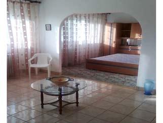 INCHIRIERE apartament 3 camere TINERETULUI (vis a vis de Parc)