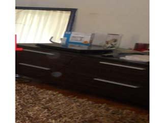 INCHIRIERI apartament 3 camere TITULESCU Bucuresti
