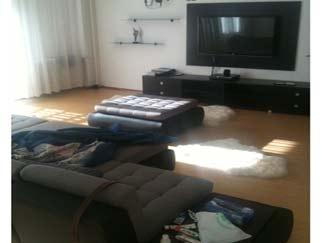 INCHIRIEZ apartament BULEVARDUL UNIRII Bucuresti 3 camere