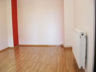 Inchiriere apartament in vila 3 camere DOROBANTI