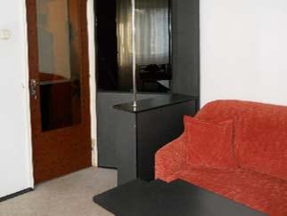 INCHIRIERE apartament 3 camere VITAN Mall Bucuresti