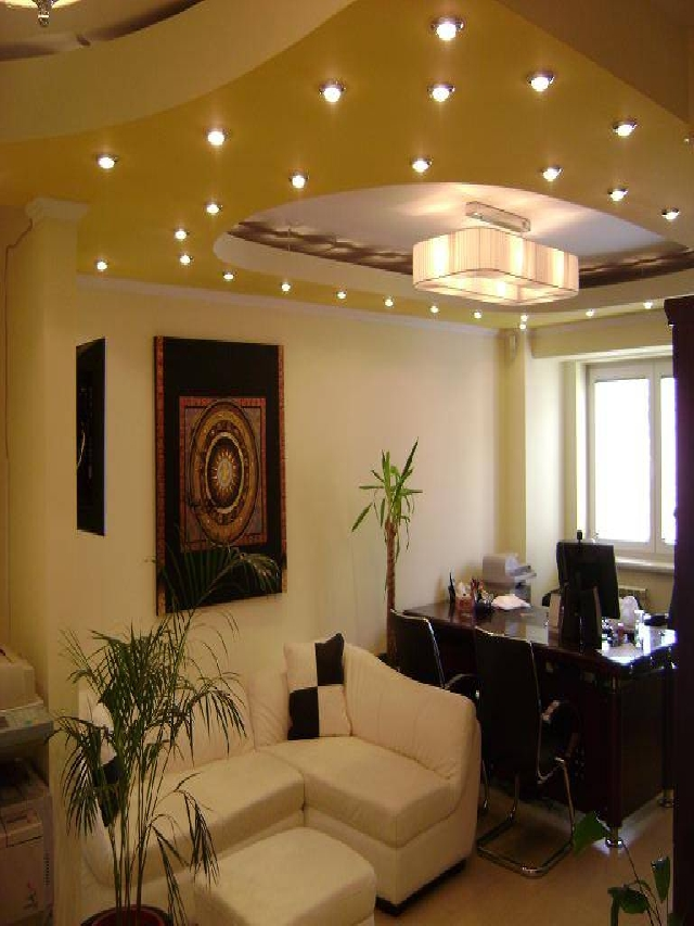 Inchiriere apartament 2 camere BULEVARDUL UNIRII