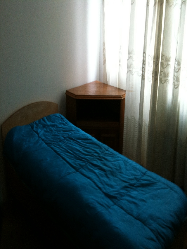 Inchirieri apartamente 3 camere Stefan cel Mare