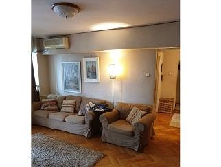 Proprietar apartament de vanzare 3 camere Stadionul National