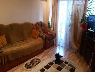 Proprietar vand apartament 3 camere Piata Rahova Bucuresti