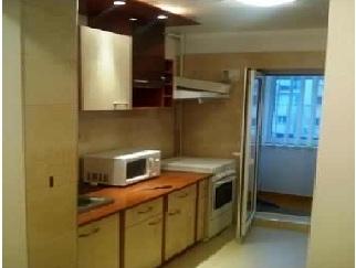 INCHIRIERE apartament 3 camere Piata UNIRII