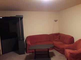Particular inchiriez apartament Mall Vitan 3 camere