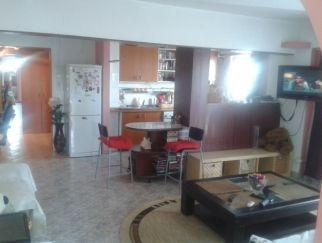 Vanzare apartament 3 camere SOSEAUA ALEXANDRIEI, Margeanului