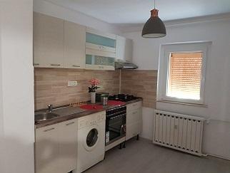 Apartament de inchiriat 3 camere Aviatiei, strada Feleacu