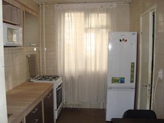 Direct proprietar Comision 0, Bulevardul Brancoveanu 3 camere