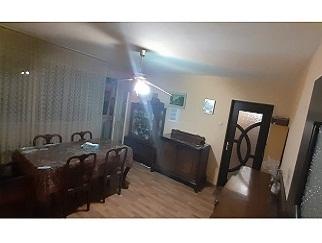 Proprietar inchiriez apartament 3 camere Calea Giulesti