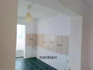Proprietar vand apartament 3 camere Colentina, str Radovanu