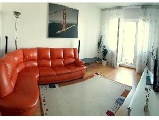 Proprietar ofer spre vanzare apartament 3 camere Crangasi