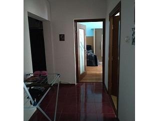Proprietar vand apartament 3 camere Doamna Ghica - Colentina