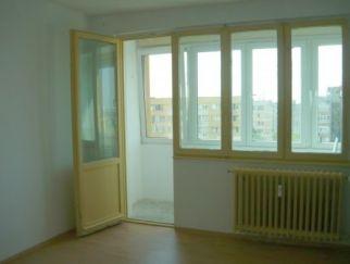 Particular vand apartament 3 camere Doamna Ghica, Colentina