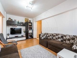 Proprietar vand apartament 3 camere zona Dristor-Vitan