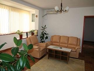Inchiriere apartament 3 camere Drumul Taberei, particular