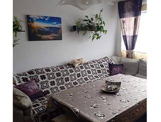 Vanzare 3 camere Micro 14, zona Spitalul Judetean Satu Mare