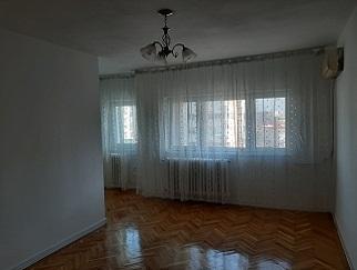 Inchiriere apartament 3 camere Bucuresti Piata 1 Mai, direct proprietar