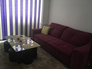 Apartament de inchiriat 3 camere Rahov a