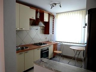 Vanzari 3 camere Drumul Taberei, Romancierilor, Lunca Cernei, proprietar