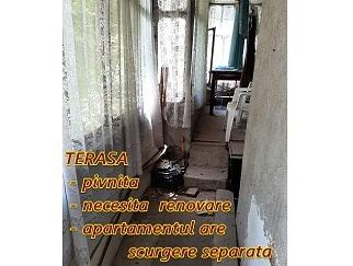 Proprietar vanzare 3 camere Rosiori de Vede, Teleorman