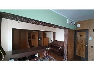 Vanzare apartament 3 camere SIDERURUGISTILOR, Galati, proprietar
