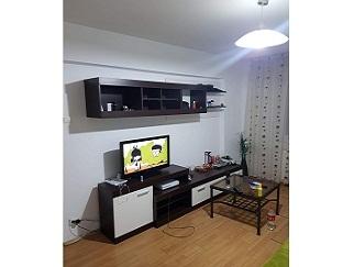 Apartament de vanzare 3 camere Soseaua Giurgiului
