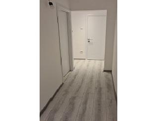 Vanzare apartament 3 camere strada Sibiu, Drumul Taberei, proprietar