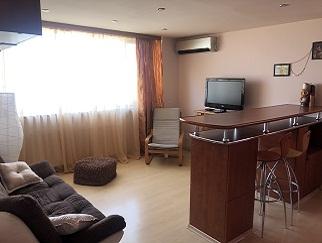 Inchiriez apartament 3 camere Dimitrie Cantemir Bucuresti, direct proprietar
