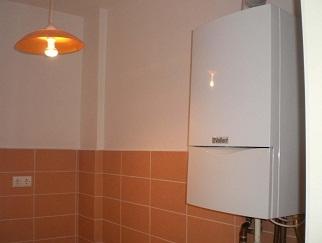 Vanzare apartament Unirii, Corneliu Coposu 3 camere