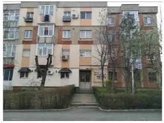 Vanzare apartament 3 camere in cartierul Valea Rosie - Craiova, Dolj